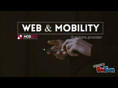 Quick look of iMOBDEV's potential as a Top #Mobileapp #Development Company