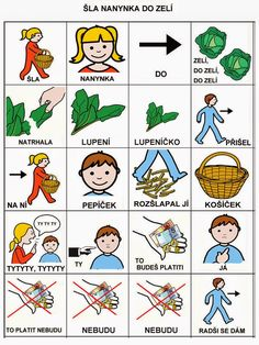 Preschool Themes, Pictogram, Music Education, Speech Therapy, Language, Comics, Logos, Kids, European Countries