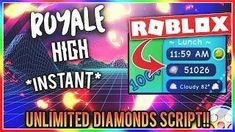 The Roblox Robux hack gives you the ability to generate unlimited Robux and TIX. So better use the Roblox Robux cheats. Roblox Generator, Roblox Gifts, Play Roblox, Roblox Roblox, Roblox Funny, Roblox Codes, Itunes Gift Cards, Roblox Pictures, Gift Card Generator