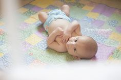 Sweet Baby by Tonya Chester Perry