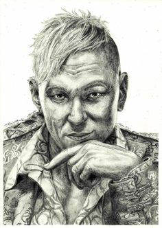 https://itunes.apple.com/us/app/news-guides-for-far-cry-4-free/id893618991?l=ru&ls=1&mt=8 #farcry #farcry4 For more art check out