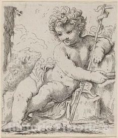 Ink Pen Drawings, Drawing Sketches, Grisaille, Angel Statues, Greek Art, Angel Art, Beautiful Drawings, Old Master, Vintage Wall Art