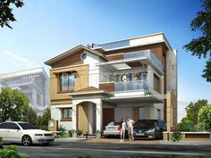http://www.realagim.com/property-in-bangalore.html  Find different property In Bangalore .If you are a builder or property dealer and deals with the property with Bangalore then please create an account and upload your property.