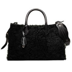 20 Best Fall Bags - Fall 2014 Handbags We Love - Harper's BAZAAR