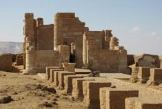 Los Oasis de Egipto, Safari por el desierto de Egipto http://www.espanol.maydoumtravel.com/Viajes-y-Tours-a-Egipto/4/0/