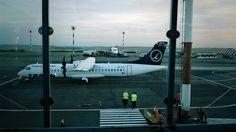 Chisinau International Airport (KIV) Moldova, International Airport, Fighter Jets, Aircraft, Places, Aviation, Planes, Airplane, Airplanes