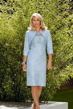 11259 - Condici - Mother of the Bride Dresses