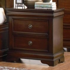 Special Offers - Bessey Night Stand - In stock & Free Shipping. You can save more money! Check It (April 14 2016 at 07:15PM) >> http://jewelryarmoireusa.net/bessey-night-stand/