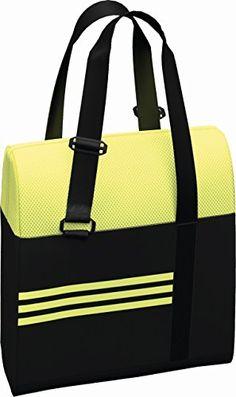 adidas Performance Womens Climacool Shoulder Bag - Black adidas http://www.amazon.com/dp/B00I47J4VM/ref=cm_sw_r_pi_dp_FWZNwb1FJK869