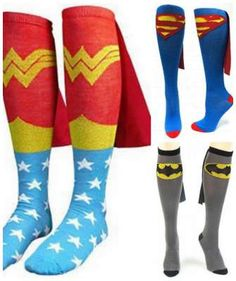super hero socks crazy socks crazy sock day