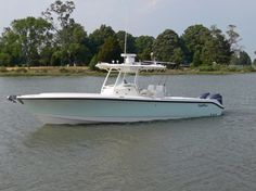 Edgewater Boats For Sale >> 314 Best Edgewater Owner S Photos Images Edgewater Boats