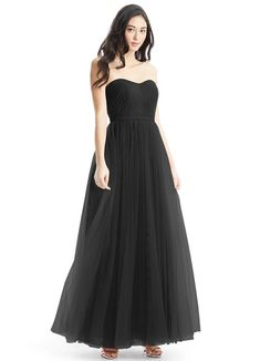 b61d7c1d7b8 AZAZIE KAYLEY - Bridesmaid Dress .