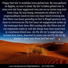 Counselling Training, Afrikaans Quotes, Religious Quotes, Prayers, Motivation, Kos, Study, Faith, English