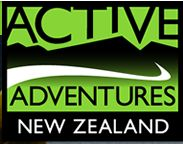 8-day South Island tour: http://activeadventures.com/new-zealand/trips