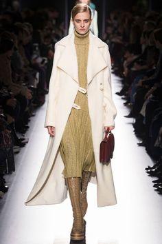 Hermès Autumn/Winter 2017 Ready-To-Wear   British Vogue