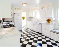 19-cozinha-branca-retro