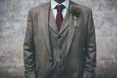 Image by Matt Willis - Visit the full wedding here
