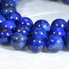 Lapis Lazuli strengthens the skeletal system. Activates the thyroid gland. Releases tension and anxiety. Augments strength, vitality, virility. Facilitates opening of chakras. Mental clarity, illumination. Creative expression.