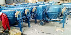 Supplier molen beton Hercules Tiger Totals Tobara Pandamas NAGOGO Kuda Mquip dll. molenbeton.com
