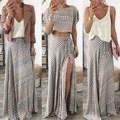 Fashion Tips 2019 .Fashion Tips 2019 Boho Fashion, Fashion Outfits, Womens Fashion, Fashion Tips, Queer Fashion, Fashion Mask, 80s Fashion, Fashion 2020, Ladies Fashion