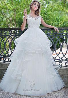 Cele Mai Bune 8 Imagini Din Rochii De Mireasa Alon Livne Wedding