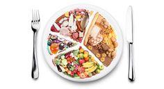 dukan diyeti protein