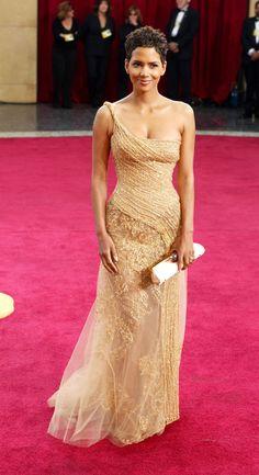 Halle Berry (Oscars 2003)