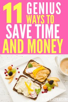 Genius Money Saving Hacks From Amazon Experts Money Saving - 20 genius life hacks for anyone on a tight budget