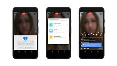"""Facebook Is Using Artificial Intelligence To Help Prevent Suicide   Facebook Facebook is bringing its artificial intelligence expertise to bear on suicide prevention, an issue that's been top of mind for CEO Mark Zuckerberg following a series of suicides livestreamed via the company's Facebook Live video service in recent months. """"It's...  http://techwife.com/facebook-is-using-artificial-intelligence-to-help-prevent-suicide/"""