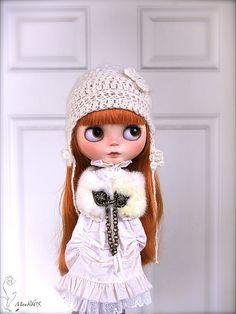 ~SnowBalling~