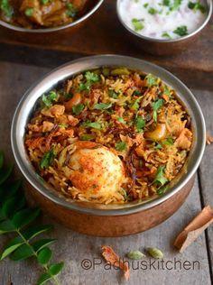 Egg-Biryani-recipe