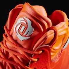 outlet store b979d 0d5cb adidas - D Rose 7 Primeknit Shoes D Rose 7, Adidas Shoes, Ice Pops