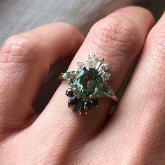 What's New - Marrow Fine Black Diamond, Diamond Rings, Diamond Engagement Rings, Diamond Cuts, Sapphire Rings, White Diamonds, Diamond Jewelry, Gold Jewelry, Unique Wedding Bands