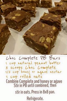 I will be making these today! #holidaydetox