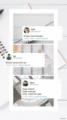 Wannaone Tweet Quotes, Twitter Quotes, Mood Quotes, Life Quotes, Study Motivation Quotes, Study Quotes, Reminder Quotes, Self Reminder, Thing 1
