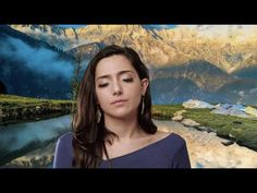 Guide Meditation for Healing Metaphysical Aspects of Arthritis - YouTube Relaxation Meditation, Healing Meditation, Guided Meditation, Confirmation, Arthritis, Youtube, Youtubers, Youtube Movies