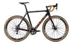 Fuji delivers world-class performance, adventure and joy with leading-edge technology accessible to every cyclist. A Fuji will exceed your expectations of quality and value. Fuji Bikes, Tough As Nails, Bicycle Accessories, Bicycle Design, Road Bikes, Road Racing, Cool Tools, Mountain Biking, Cycling