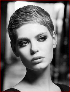 Today we have the most stylish 86 Cute Short Pixie Haircuts. We claim that you have never seen such elegant and eye-catching short hairstyles before. Pixie haircut, of course, offers a lot of options for the hair of the ladies'… Continue Reading → Trendy Haircuts, Short Pixie Haircuts, Pixie Hairstyles, Short Hair Cuts, Haircut Short, Hairstyles 2018, Pelo Guay, Pixie Cut Kurz, Best Pixie Cuts