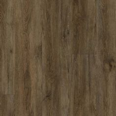 Gorgeous Walnut Laminate With Beautiful Brown Variations