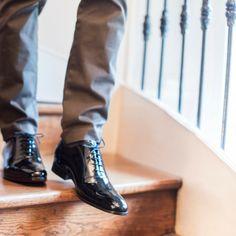 c93d9d8db23757 14 Best Boots/Richelieu/derby images | Derby, Father father, Shoe