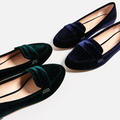 2018 Su Lazzari Spring 29 Immagini Summer Fantastiche Shoes 7Yyf6gvb