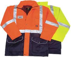 Proper workwear is always a necessity when you are dealing with heavy duty work situations at your job. There are a large majority of jobs that require their employees to wear industrial workwear while working in order to make sure that everyone is safe during the tasks.http://priorityindustrial.com/index.php/industrial-supplies