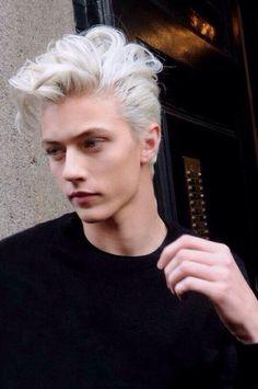 Rockabilly Frisur Kurze Haare Tuch Binden Frisuren Pinterest