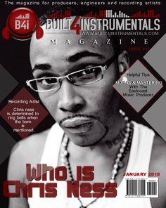 Buy Rap Beats with Hooks at built4instrumentals.com/
