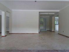 Casa residencial à venda, Condomínio Estância Marambaia, Vinhedo. - Pinhata