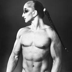 Mauro Balletti