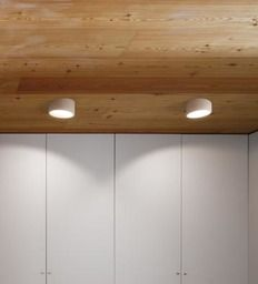 ... LIGHT  Delta Lights  Pinterest  Delta Light, Companies In Usa and