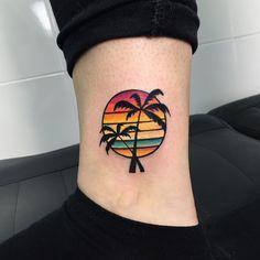 Retro Tattoos, Mini Tattoos, Body Art Tattoos, New Tattoos, Small Tattoos, Elegant Tattoos, Beautiful Tattoos, Resilience Tattoo, Tatuaje Trash Polka