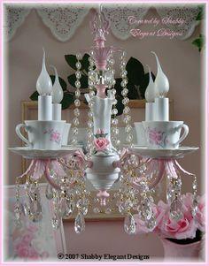 Shabby Elegant Designs - Bing Images