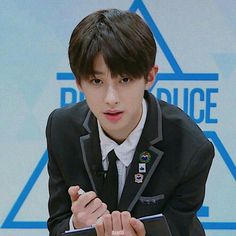 let me be yours ─ Kim Minkyu [✓] Lee Dong Wook, Kim Min Gyu, Im Proud Of You, Korea Boy, Na Jaemin, Happy Reading, Boys Over Flowers, Mingyu, Asian Boys